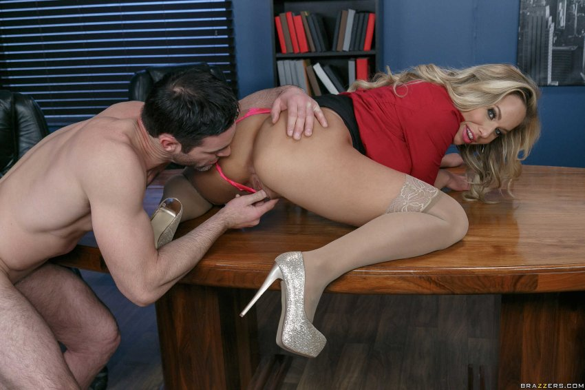 Free amature interracial clips